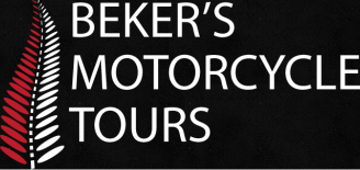 Bekers Motorcycle Tours New Zealand Harley-Davidson® Authorized Tours
